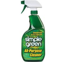 Save $0.50 on Simple Green Ready-To-Use All-Purpose Cleaner