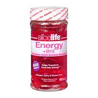 Save $2 on any bottle of Slice of Life Gummy Vitamins - Plus boost your coupon for additional savings