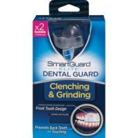 Print a coupon for $5 off one SmartGuard Dental Guard item