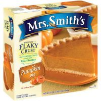 Mrs. Smith's Whole Pie coupon - Click here to redeem