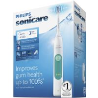 Print a coupon for $10 off any Philips Sonicare 3 Series or HealthyWhite Rechargeable Toothbrush