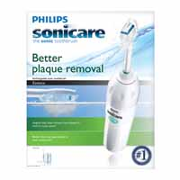 Get $2 off any Philips Sonicare PowerUp battery toothbrush