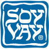 Soy Vay coupons