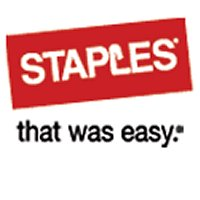 Get Free Next Day Delivery on Clorox Disinfecting Wipes, Lysol, Hand Sanitizer + other orders No Minimum at Staples.com