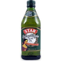 Print a coupon for $1 off any Star Olive Oil