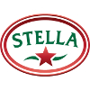 Stella Cheese coupons