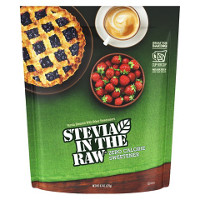 Print a coupon for $1 off one Stevia In The Raw 50 Count Packet Box or higher