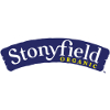 Stonyfield Organic coupons