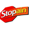 Stopain Topical Pain Relief