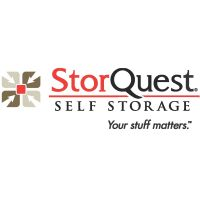 Get 7% cash back at your local StorQuest Self Storage