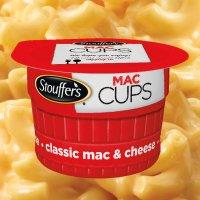 Mac and Cheese Coupon