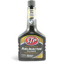 Save $1 on STP Super Fuel Injector Cleaner