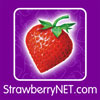 StrawberryNET Cosmetics Coupons