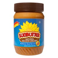 SunButter coupon - Click here to redeem