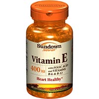 Save $2 on Sundown Naturals Adult Gummy