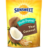 Print a coupon for $1 off any Sunsweet Pacific Tropicals product