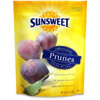 Sunsweet coupon - Click here to redeem