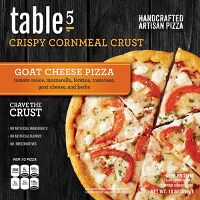 Table5 Pizza coupon - Click here to redeem