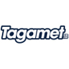 Tagamet coupons