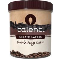 Print a coupon for $1.25 off one jar of Talenti Gelato or Sorbetto