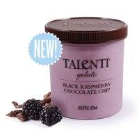 Talenti Gelato coupon - Click here to redeem