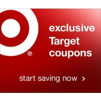 Print coupons for top brands such as Carnation, Dannon, DiGiorno, Haagen-Dazs, Orbit, Quaker, Ragu + more at Target