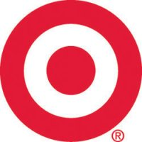 Get Free Shipping on orders of $25+ at Target.com