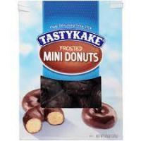 Tastykake coupon - Click here to redeem