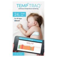 Print a coupon for $5 off one TempTraq Continuous Temperature Monitor