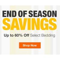 Get great deals from HomeDepot.com