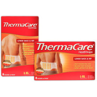 Print a coupon for $3 off one ThermaCare product
