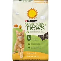 Purina coupon - Click here to redeem