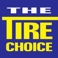Get 7% Cash Back from selected Tire Choice Auto Service Centers