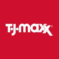TJ Maxx coupon - Click here to redeem