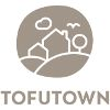 Tofutown Veggie Foods coupons