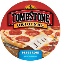 Print a coupon for $1 off two Tombstone Pizzas