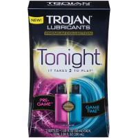 Trojan coupon - Click here to redeem