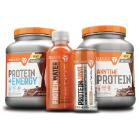 Print a coupon for $3 off any Trusource Protein product