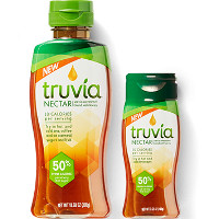 Print a coupon for $2 off one Truvia Nectar