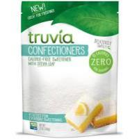 Save $1.50 on Truvia Brown Sugar Blend