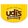 Udi's Gluten Free coupons