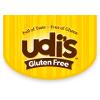 Udi's Gluten Free coupons
