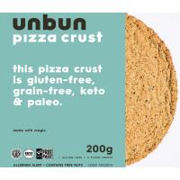 Unbun Foods coupon - Click here to redeem