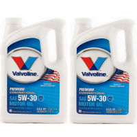 Valvoline coupon - Click here to redeem