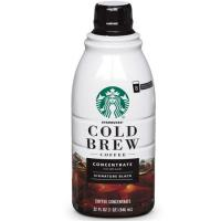 Print a coupon for $1.50 off a box of Starbucks Vanilla Flavored Caffe Latte K-Cup Pods