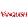 Vanquish coupons