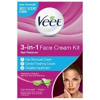 Veet coupon - Click here to redeem