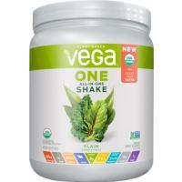 Print a coupon for $10 off Vega One Organic All-in-One Shake