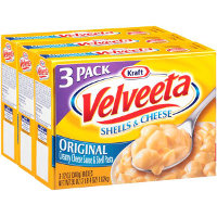 Velveeta Cheese coupon - Click here to redeem