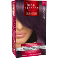 Print a coupon for $3 off Vidal Sassoon Pro-Series Hair Color